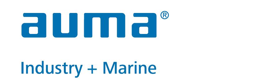 AUMA Industry & Marine | Home